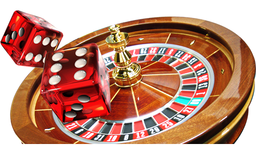 how to find the best online casino